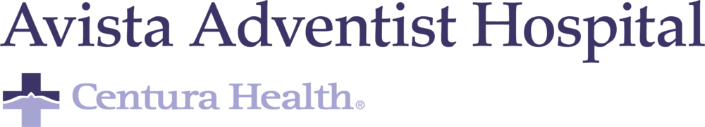 avista adventist hospital logo