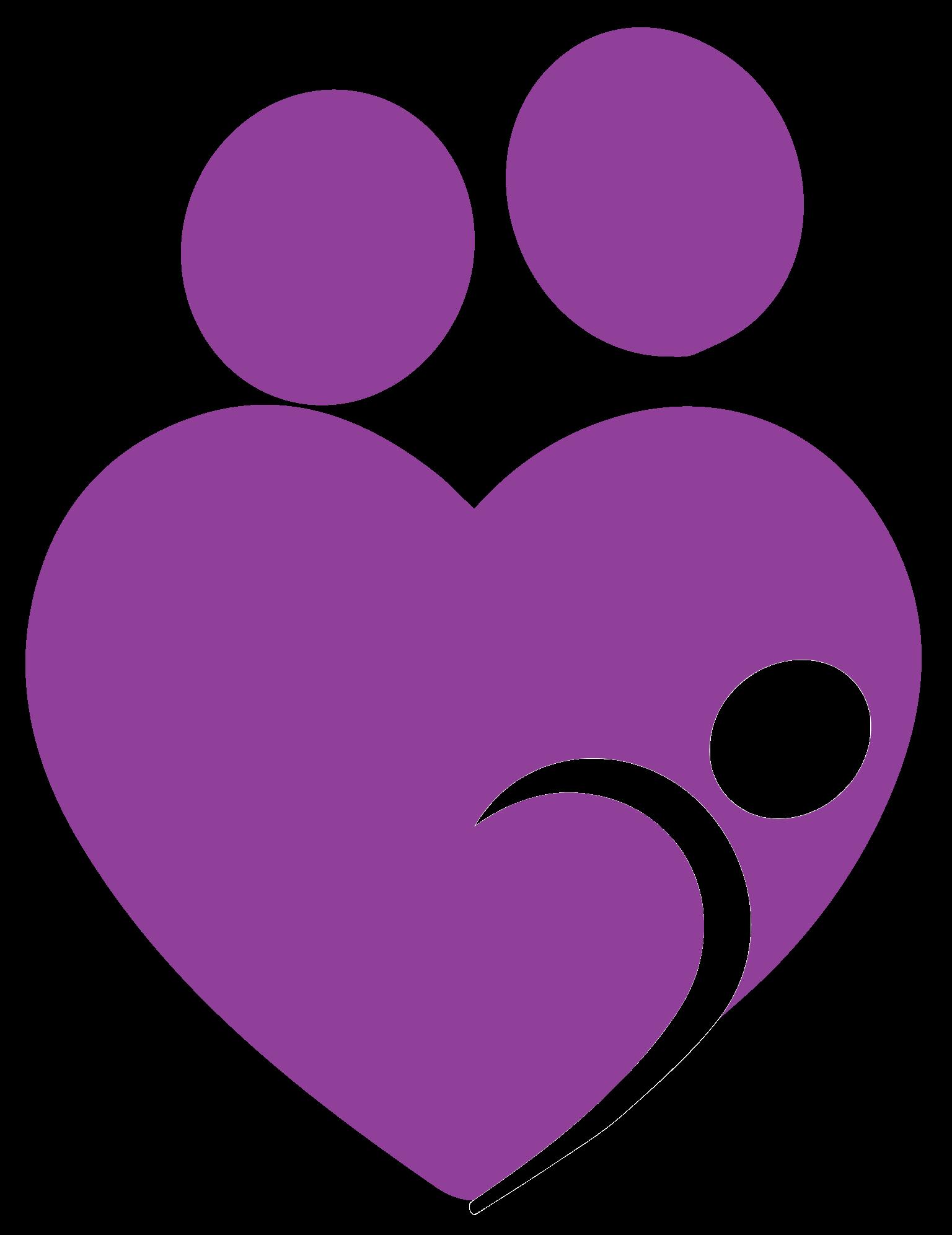 family group icon